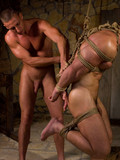 gay-slave-gets-bound-ruthlessly-punished-and-mercilessly-fucked-by-his-master