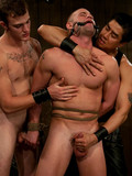 helpless-gay-slave-gets-his-firm-bare-ass-caned-and-ruthlessly-fucked-in-the-dungeon
