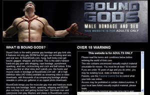 bound-gods