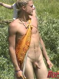 these-shameless-guys-are-nude-and-show-their-dicks-with-no-shame-at-outdoor-party