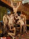 countless-totally-nude-gay-boys-suck-each-other-off-with-appetite-and-desire
