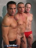hot-man-gets-fucked-at-both-ends-by-his-rude-horny-as-hell-gay-friends