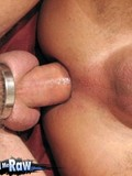 sexy-guy-shoots-his-load-on-himself-after-getting-his-tight-butthole-pounded