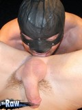 gay-in-leather-mask-licks-ass-and-sucks-cock-of-his-buddy-before-anal-penetration