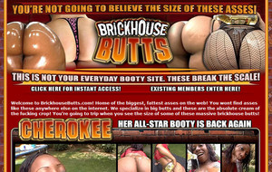 brickhouse-butts
