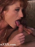 lady-is-taking-the-tongue-out-and-licking-the-cock-like-a-portion-of-ice-cream