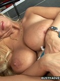 blonde-in-white-lace-bra-gets-her-heavy-tits-out-and-takes-guy-s-hard-dick-in-her-pussy