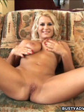 this-deliciously-sexy-big-boobed-blonde-prefers-deep-anal-penetration-to-vanilla-vaginal-one