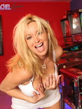 big-boobed-blonde-takes-off-her-short-white-skirt-and-transparent-panties-in-the-bar
