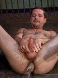 man-gets-his-hairy-ass-drilled-too-hard-by-pleasure-giving-fucking-machine
