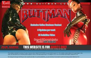 buttman-com