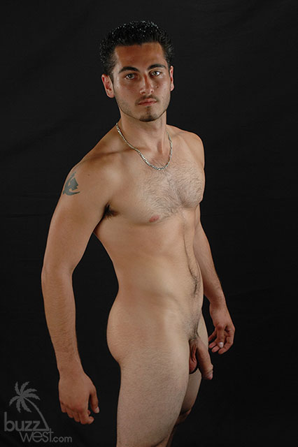 big dick male model Big cock straight male swimmers gay sex video Dick Lover On The.
