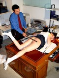 practical-makes-dumb-schoolgirl-bend-over-his-desk-and-whips-her-hard