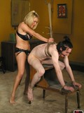 bound-pale-skinned-slave-man-gets-brutally-spanked-and-fucked-by-blonde-dominatrix