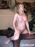 blonde-sucks-big-black-cock-then-her-lover-bangs-her-shaved-pierced-cunt