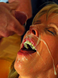 cock-starving-mature-sucks-many-dicks-and-gets-all-her-face-covered-in-cum-with-red-eye