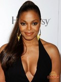 sexy-photos-of-black-diva-janet-jackson-wearing-revealing-dress-bikini-and-palming-her-tits