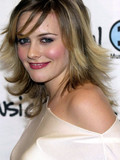 charming-actress-alicia-silverstone-poses-in-beautiful-clothes-and-shows-her-fine-smile