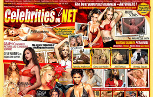 celebrities-on-net