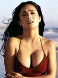 delicious-black-haired-actress-salma-hayek-shows-her-glam-face-and-sexy-curves