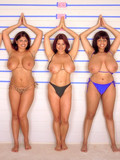 four-shameless-women-with-huge-tits-and-hairy-pussies-strip-nude-simultaneously