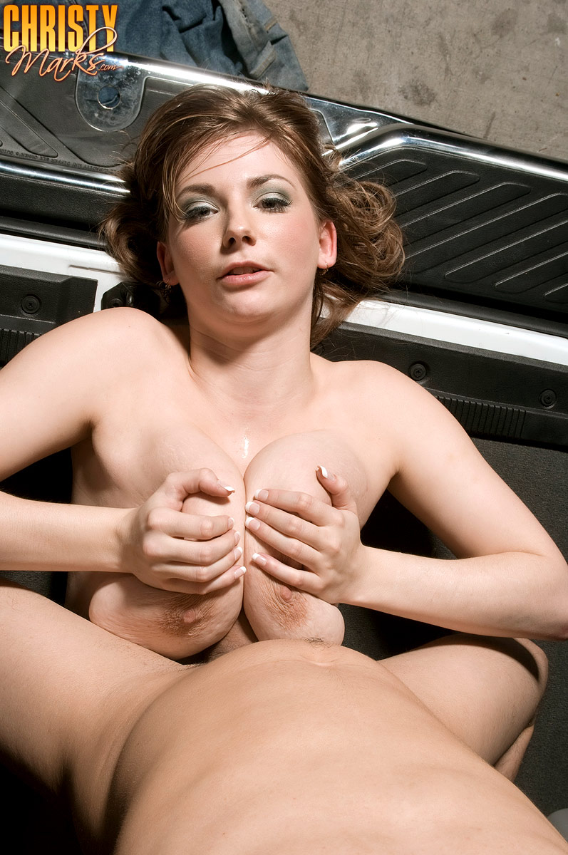 nude-big-as-fucking-videos-of-christy-marks-ginger-ana-porn