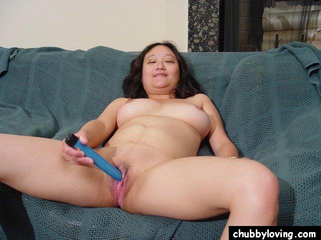 bbw-korean-nude-women-ass-mexican