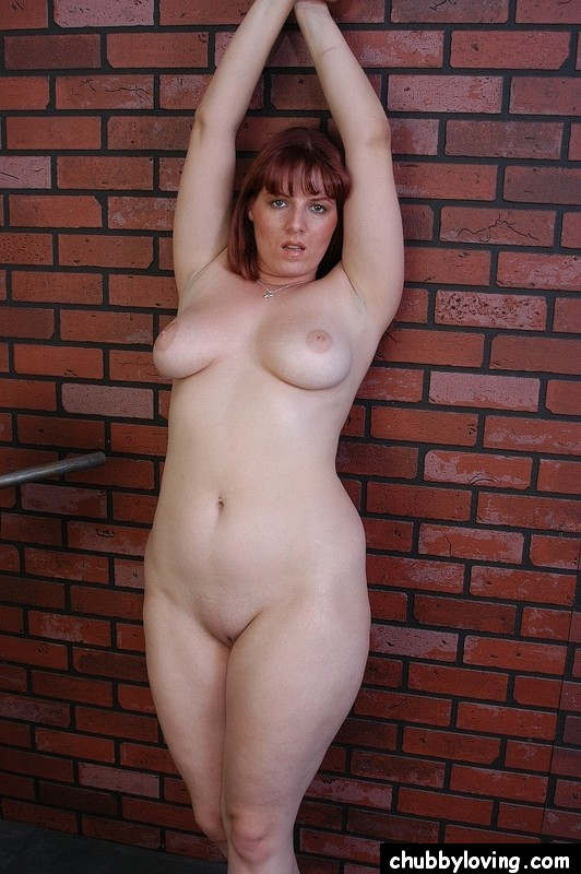A plump middleaged woman with a wide ass and 2 guys - 2 part 8