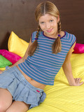 skinny-teen-in-pigtails-tastes-guy-s-anus-then-gets-her-tight-hole-hammered