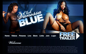 club-vanessa-blue