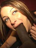 cock-hungry-college-chick-eats-huge-black-cock-then-takes-it-in-her-tight-bald-pussy