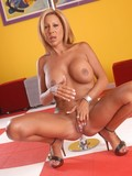 two-smoking-hot-blonde-haired-milfs-seduce-man-into-having-good-threesome-sex
