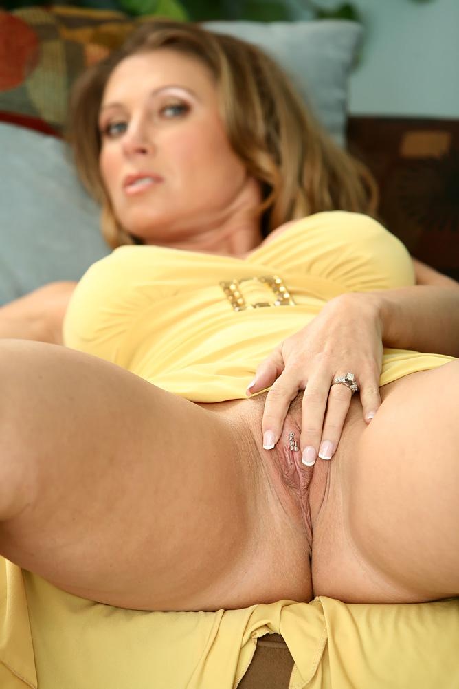 Erotic blowjob cum photos