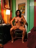 crazy-brunette-with-tight-body-strips-nude-and-poses-in-her-bare-skin-in-her-room