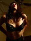 naked-long-legged-fetish-babe-exposes-her-fine-feet-in-the-semi-dark-of-her-room