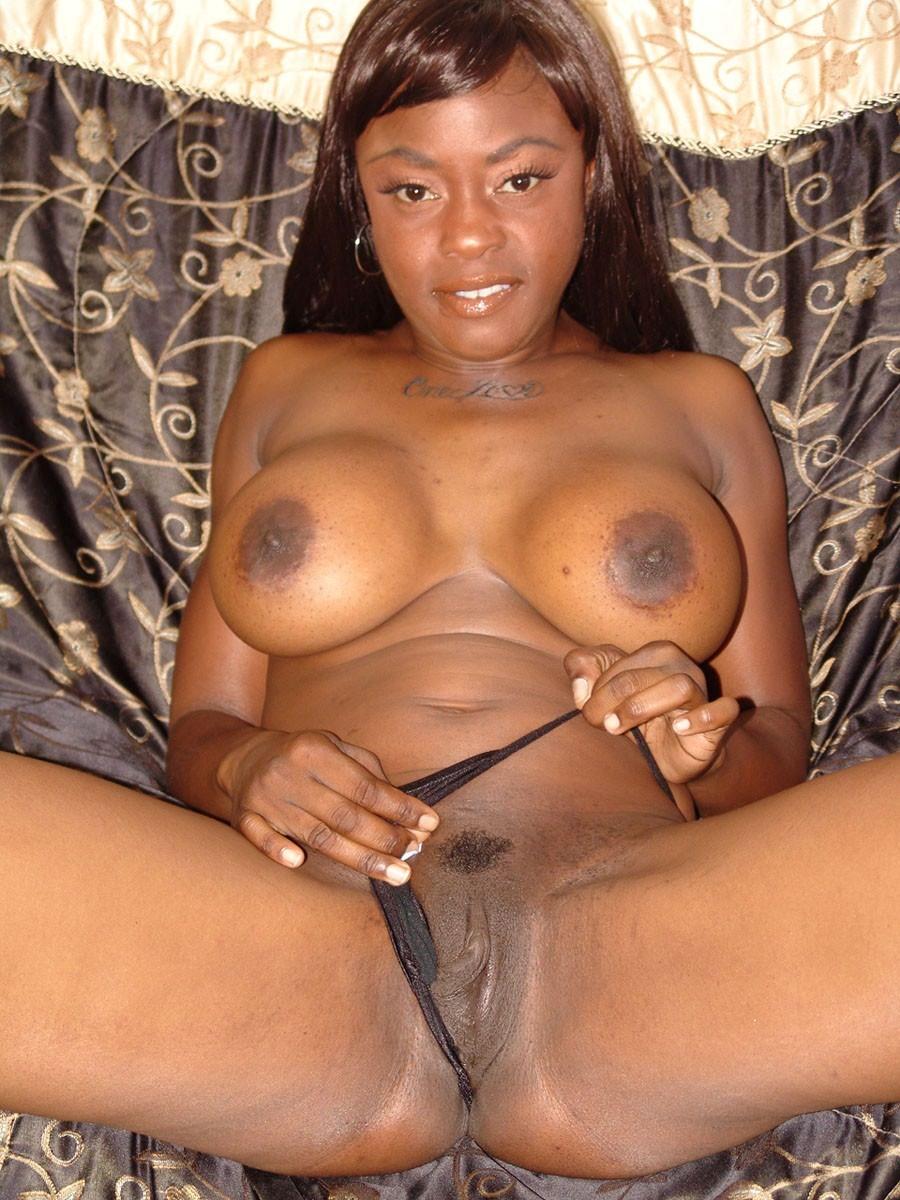 extremely black ebony sex -