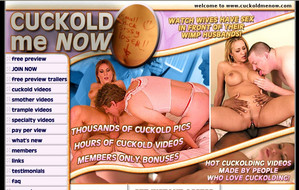 cuckold-me-now