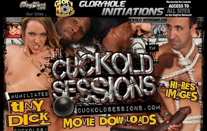 cuckold-sessions