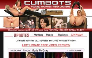 Free big butt slut videos