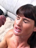 brunette-gets-double-drilled-by-two-black-men-then-receives-amazing-cumshots-outdoors