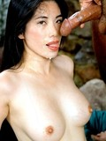 nasty-asian-in-bright-red-stockings-gets-her-hairy-muff-drilled-good-and-hard