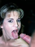 dark-eyed-cum-slut-opens-her-mouth-and-gets-her-mouth-out-as-she-catches-sperm