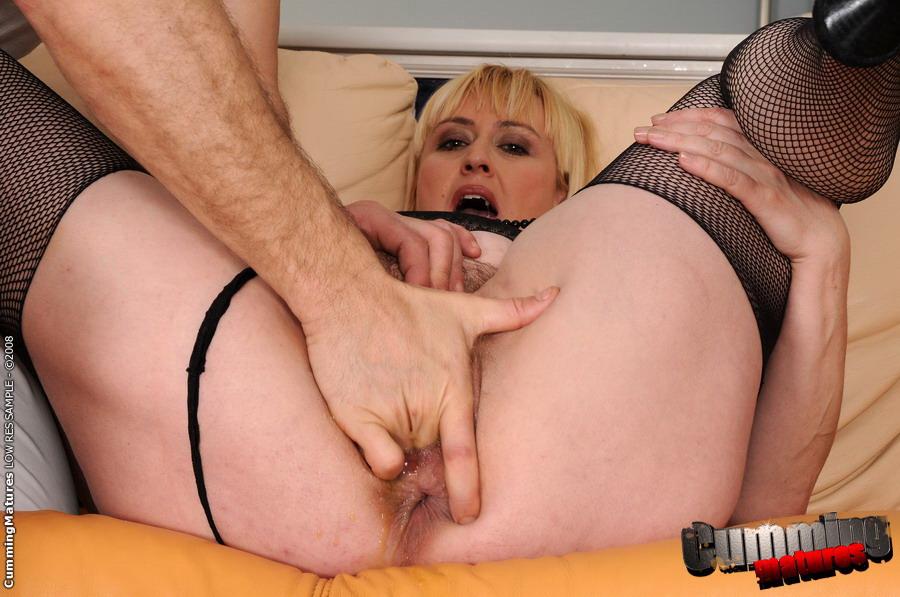 bordell köpenhamn flashback pussy porn dildo