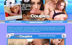 cute-couples