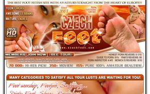 czech-feet