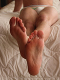 tattooed-gay-man-in-briefs-shows-off-his-feet-and-licks-his-friend-s-ones