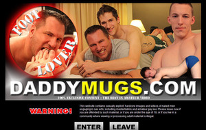 daddy-mugs