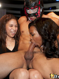 muscled-strippers-get-their-dicks-rubbed-and-sucked-by-turned-on-party-ladies