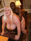 slim-black-dude-fucks-big-breasted-blonde-fattie-in-her-lucky-shaved-pussy