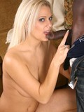 sexy-assed-blonde-with-gorgeous-body-takes-black-love-stick-in-her-hot-mouth